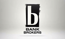Bank Brokers - International banking consultancy Group