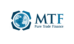 MTF - Pure Trade Finance offers funding solutions for international and domestic trade