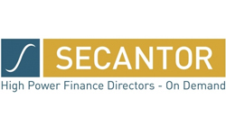 Secantor - Expertise to help you drive profitable growth